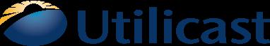 Utilicast